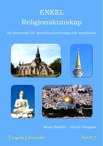 Enkel religionskunskap