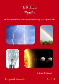 Enkel Fysik
