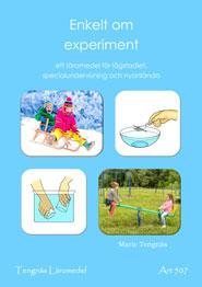 Enkelt om experiment