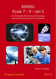 Enkel fysik 7-9 - del 3