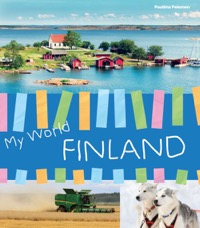 My world: Finland