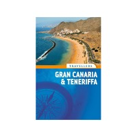 Gran Canaria & Tenerifa