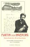 Martin och Ingeborg