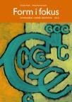 Form i fokus C övningsbok