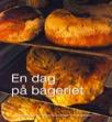 En dag på bageriet