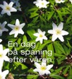 En dag på spaning efter våren