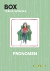 Box / Pronomen