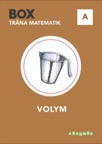 Box / Volym
