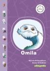 Lyckas med läsförståelse Omila