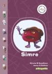 Lyckas med läsförståelse Simre