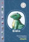 Lyckas med läsförståelse Eldin