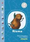 Lyckas med läsförståelse Risma