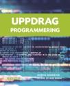 Uppdrag programmering