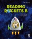 Reading Rockets B