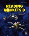 Reading Rockets D