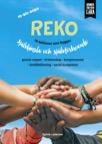 Reko - 15 lektioner som bygger självkänsla och självförtroende