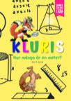 Kluris - Hur många är en meter