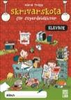 Skrivarskola för superdetektiver - Elevbok 10-pack