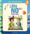 Lära NO åk 5 - Arbetsbok