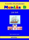 FonoMix MunLäs B