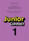 Junior Contact 1