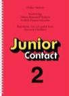 Junior Contact 2