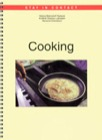 Stay in contact Cooking