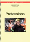 Stay in contact Professions