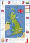The United Kingdom Step by Step