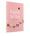 English for You 3