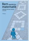 Barn upptäcker matematik