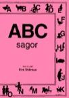 ABC-sagor