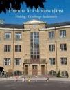 Hundra år i skolans tjänst : nedslag i Göteborgs skolhistoria