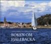 Boken om Fjällbacka