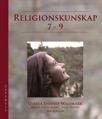 Religionskunskap 7-9 rev