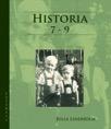 Historia 7-9 rev
