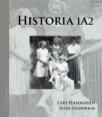 Historia 1a2