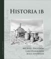Historia 1b
