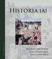 Historia 1a1