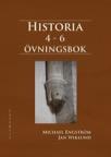 Historia 4-6 övningsbok rev
