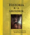 Historia 4-6 grundbok