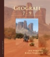 Geografi 7-9 rev