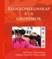Religionskunskap 4-6 rev