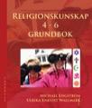 Religionskunskap 4-6 grundbok
