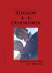 Religionskunskap 4-6 övningsbok