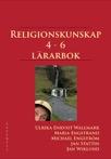 Religionskunskap 4-6 lärarbok