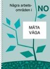 Mäta-väga A4