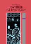 I Sverige på 1700-talet