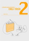 Enkla försök 2 lärarhandledning PDF