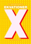 Ekvationer